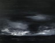paysage_acrylique_sur_mdf_65X55
