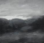 paysage_acrylique_sur_papier_25X25