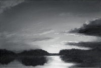 paysage_de_loire_huile_sur_toile_24X35 Vendu