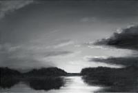 paysage_de_loire_huile_sur_toile_24X35