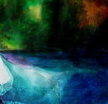 nuit_acrylique_sur_papier_47X47
