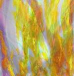 foret_acrylique_sur_papier_51X51