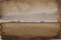 paysage_brou_de_noix_et_pastel_11,3X17,4