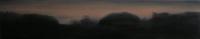 paysage_nocturne_1_acrylique_sur_toile_20X100