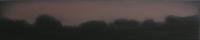 paysage_nocturne_2_acrylique_sur_toile_20X100