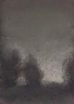 paysage_nocturne_2_pastel_sec_sur_papier_10,5X14,7