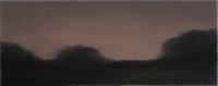 paysage_nocturne_3_acrylique_sur_toile_20X50