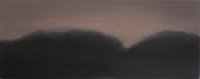 paysage_nocturne_4_acrylique_sur_toile_20X50