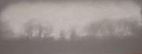 paysage_nocturne_4_pastel_sur_papier_12,4X32,4
