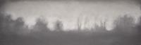 paysage_nocturne_5_pastel_sur_papier_50X16