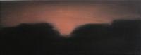 paysage_nocturne_6_acrylique_sur_toile_20X50