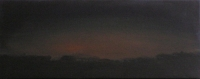 paysage_nocturne_7_acrylique_sur_toile_20X50