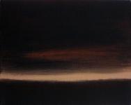 paysage_nocturne_9_acrylique_et_huile_sur_toile_24X29,7