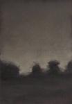 paysage_nocturne_pastel_sec_sur_papier_14,7X21