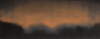 paysage_nocturne_sous_la_pluie_1_pastel_sec_sur_papier_31X13