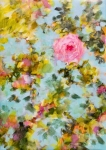 Absolute-romantic-acrylique-sur-toile-92X62-cm