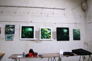 expo domaine Huet mai 2014 (4)