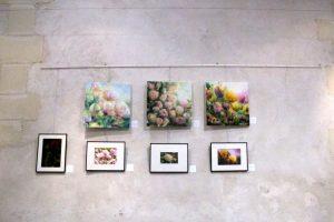 expo domaine Huet mai 2014 (6)