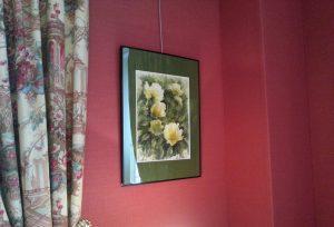 fleurs jaune pale choiseul 2016 redim