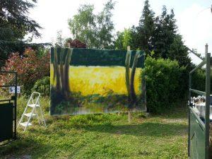 Villeveque 2016 pas a pas Fabienne Monestier 2X3m(3) redim