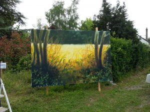 Villeveque 2016 pas a pas Fabienne Monestier 2X3m(4) redim