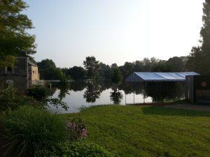 Villeveque crue 5 juin 2016 (3) redim