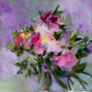 bouquet mauve en cours redim 800