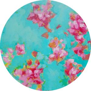 Un amour de fleurs